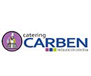 catering-carben